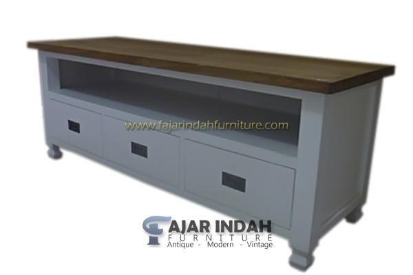 Tv Plasma Kast.Tv Cabinet Fajar Indah Furniture
